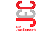 Club Joves Empresaris