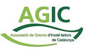 Instaladores autorizados Agic